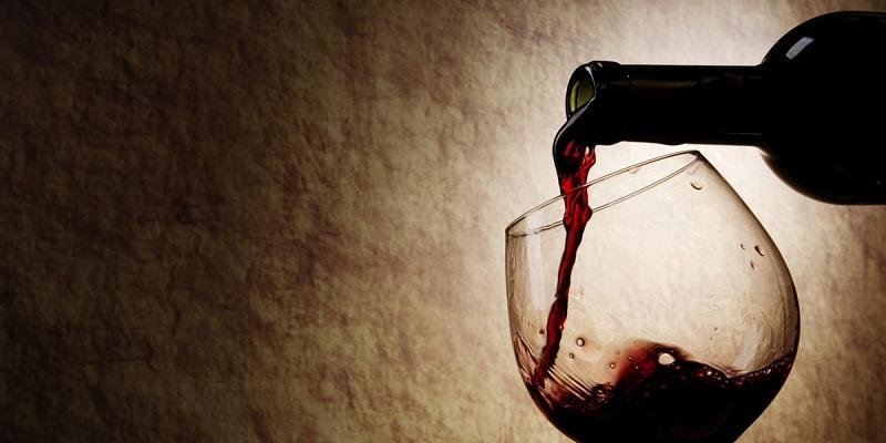 > 12-13/11 – San Martino con Escursione e Vino Novello