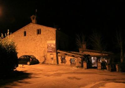 Agriturismo La Cittadella di Montemonaco sui Monti Sibillini10