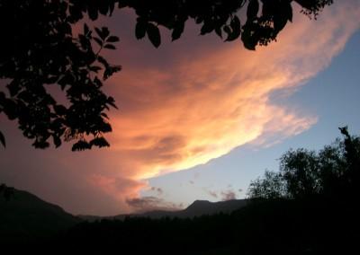 Agriturismo La Cittadella di Montemonaco sui Monti Sibillini22