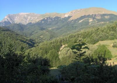 Agriturismo La Cittadella di Montemonaco sui Monti Sibillini30