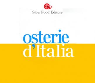 > Osterie d'Italia – La Cittadella dei Sibillini