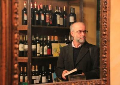 Presentazione del libro Casa Vecchia all Agriturismo La Cittadella dei Sibillini44
