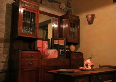 Presentazione del libro Casa Vecchia all Agriturismo La Cittadella dei Sibillini46