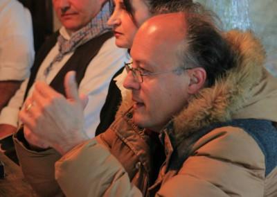 2016-04-23 Presentazione del Libro La Sibilla Pastora e Stornelli11