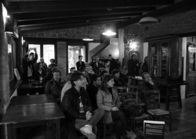 2016-04-23 Presentazione del Libro La Sibilla Pastora e Stornelli12