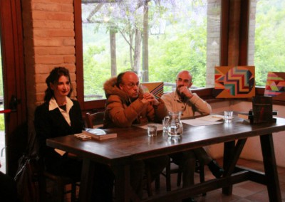 2016-04-23 Presentazione del Libro La Sibilla Pastora e Stornelli13