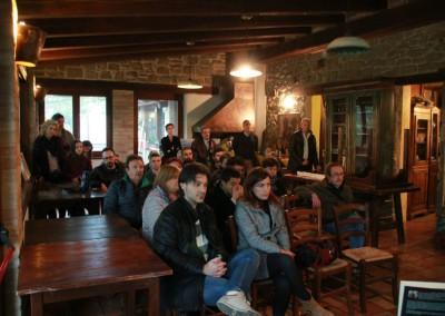 2016-04-23 Presentazione del Libro La Sibilla Pastora e Stornelli14