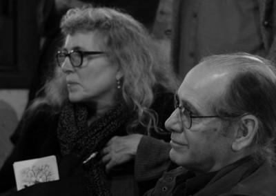 2016-04-23 Presentazione del Libro La Sibilla Pastora e Stornelli15