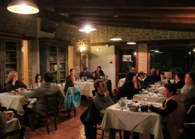 2016-04-23 Presentazione del Libro La Sibilla Pastora e Stornelli52