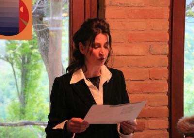 2016-04-23 Presentazione del Libro La Sibilla Pastora e Stornelli6