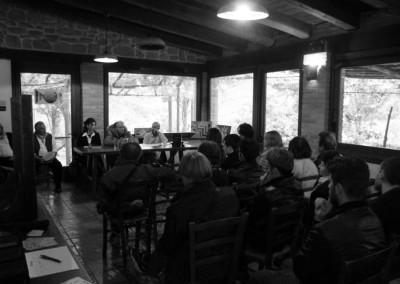 2016-04-23 Presentazione del Libro La Sibilla Pastora e Stornelli7