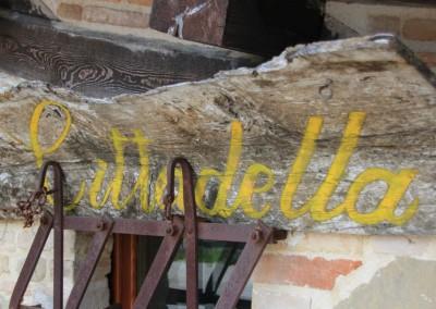 L'Infernaccio e la Primavera alla Cittadella dei Monti Sibillini20