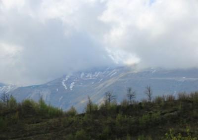 L'Infernaccio e la Primavera alla Cittadella dei Monti Sibillini23