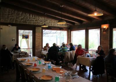 L'Infernaccio e la Primavera alla Cittadella dei Monti Sibillini24
