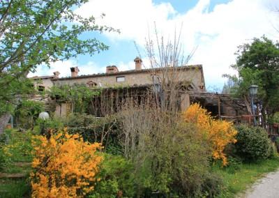 L'Infernaccio e la Primavera alla Cittadella dei Monti Sibillini6