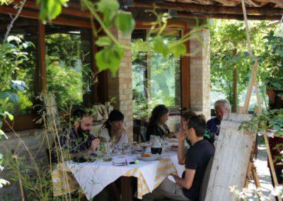 Weekend delle Orchidee alla Cittadella dei Sibillini23
