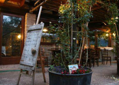 Festa di Pensionamento all Agriturismo La Cittadella55_2