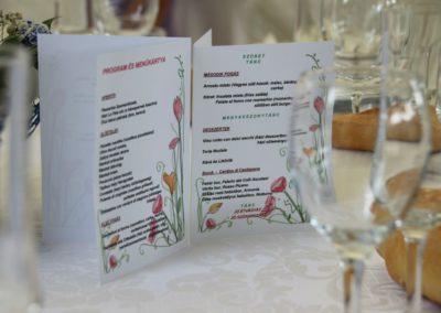 Matrimonio all'Agriturismo La Cittadella di Montemonaco sui Monti Sibillini10