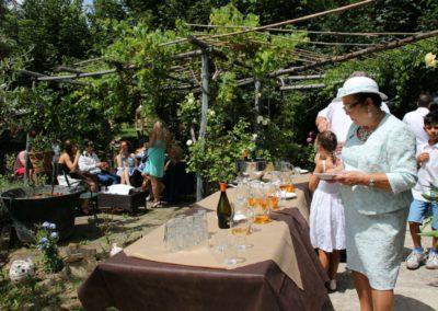 Matrimonio all'Agriturismo La Cittadella di Montemonaco sui Monti Sibillini24