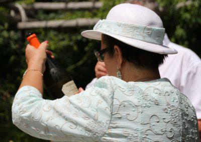 Matrimonio all'Agriturismo La Cittadella di Montemonaco sui Monti Sibillini25