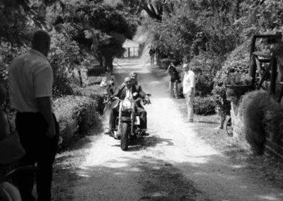 Matrimonio all'Agriturismo La Cittadella di Montemonaco sui Monti Sibillini28