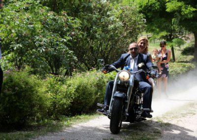 Matrimonio all'Agriturismo La Cittadella di Montemonaco sui Monti Sibillini29