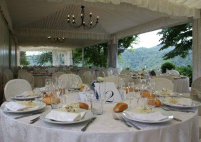Matrimonio all'Agriturismo La Cittadella di Montemonaco sui Monti Sibillini3