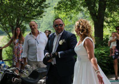 Matrimonio all'Agriturismo La Cittadella di Montemonaco sui Monti Sibillini32