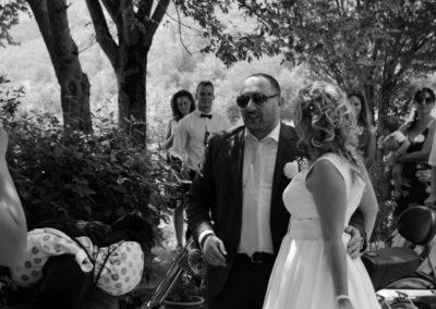 Matrimonio all'Agriturismo La Cittadella di Montemonaco sui Monti Sibillini33