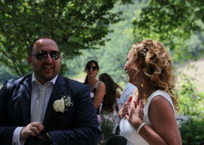 Matrimonio all'Agriturismo La Cittadella di Montemonaco sui Monti Sibillini34