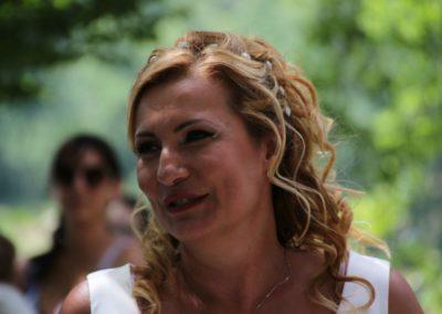 Matrimonio all'Agriturismo La Cittadella di Montemonaco sui Monti Sibillini35