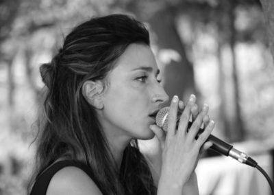 Matrimonio all'Agriturismo La Cittadella di Montemonaco sui Monti Sibillini37-1