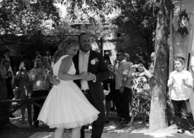 Matrimonio all'Agriturismo La Cittadella di Montemonaco sui Monti Sibillini38
