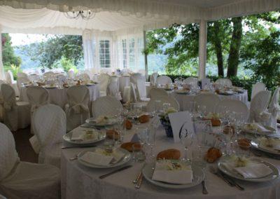 Matrimonio all'Agriturismo La Cittadella di Montemonaco sui Monti Sibillini4