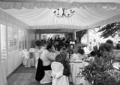 Matrimonio all'Agriturismo La Cittadella di Montemonaco sui Monti Sibillini40