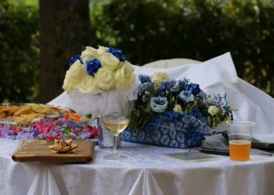 Matrimonio all'Agriturismo La Cittadella di Montemonaco sui Monti Sibillini42