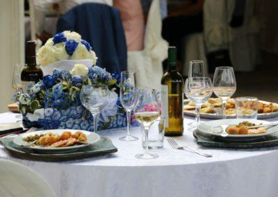 Matrimonio all'Agriturismo La Cittadella di Montemonaco sui Monti Sibillini44