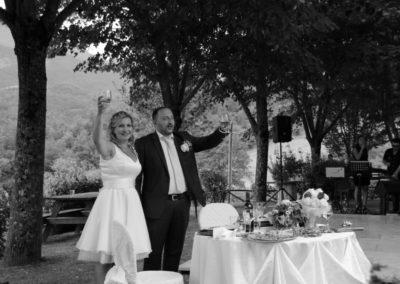Matrimonio all'Agriturismo La Cittadella di Montemonaco sui Monti Sibillini45