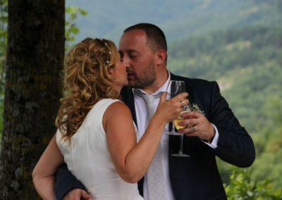 Matrimonio all'Agriturismo La Cittadella di Montemonaco sui Monti Sibillini47