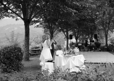 Matrimonio all'Agriturismo La Cittadella di Montemonaco sui Monti Sibillini48