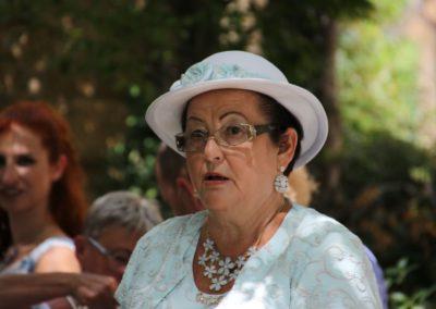 Matrimonio all'Agriturismo La Cittadella di Montemonaco sui Monti Sibillini49