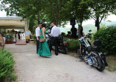 Matrimonio all'Agriturismo La Cittadella di Montemonaco sui Monti Sibillini52