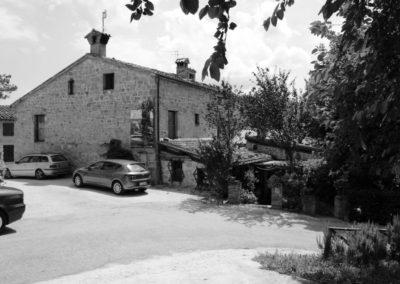 Matrimonio all'Agriturismo La Cittadella di Montemonaco sui Monti Sibillini59