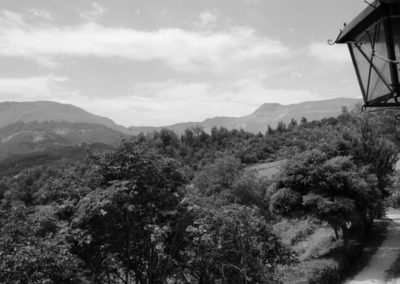 Matrimonio all'Agriturismo La Cittadella di Montemonaco sui Monti Sibillini61