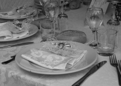 Matrimonio all'Agriturismo La Cittadella di Montemonaco sui Monti Sibillini7