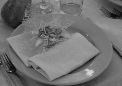 Matrimonio all'Agriturismo La Cittadella di Montemonaco sui Monti Sibillini8