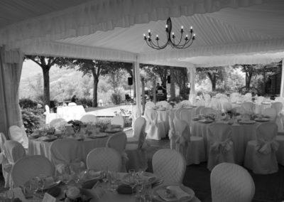 Matrimonio all'Agriturismo La Cittadella di Montemonaco sui Monti Sibillini9