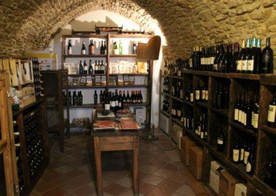 Michele Sanvico al Centro Agrituristico Rurale Cittadella24
