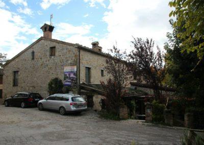 autunno-alla-cittadella-di-montemonaco1