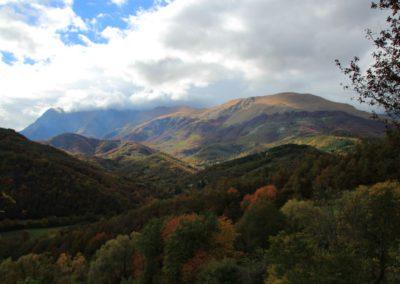autunno-alla-cittadella-di-montemonaco26